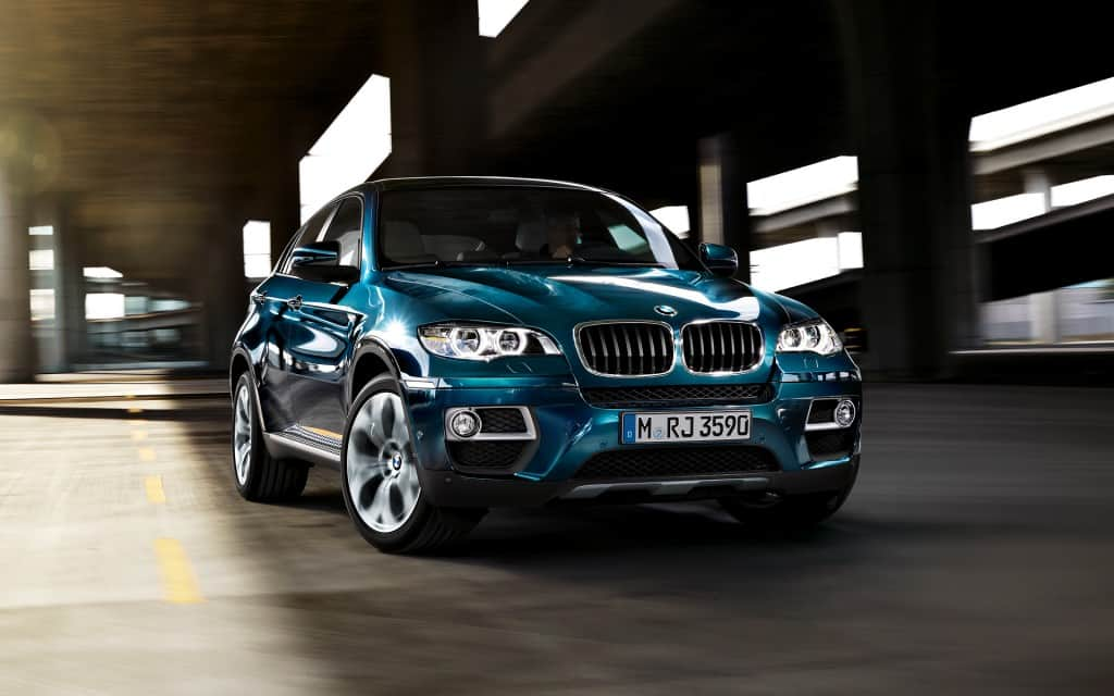 Dream-Cars-BMW-X6-M-Beverly-Hills-Magazine