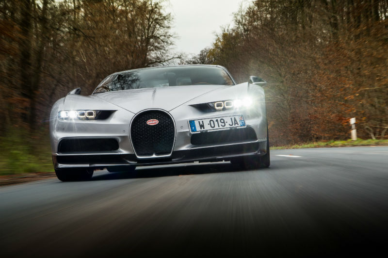Bugatti Chiron: World's Fastest Car #beautiful #racecar #drive #time #joyride #success #believe #achieve #luxurylifestyle #dreamcars #fast #cars #lifeisgood #needforspeed #dream #sportscar #fastandfurious #luxurylife #cool #ride #luxury #entrepreneur #life #beverlyhills #BevHillsMag
