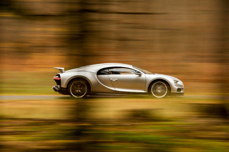 Bugatti Chiron: World's Fastest Car #beautiful #racecar #drive #time #joyride #success #believe #achieve #luxurylifestyle #dreamcars #fast #cars #lifeisgood #needforspeed #dream #sportscar #fastandfurious #luxurylife #cool #ride #luxury #entrepreneur #life #beverlyhills #BevHillsMag