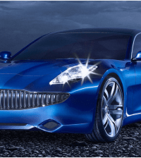 Dream-Cars-Fisker-Karma-Beverly-Hills-Magazine-