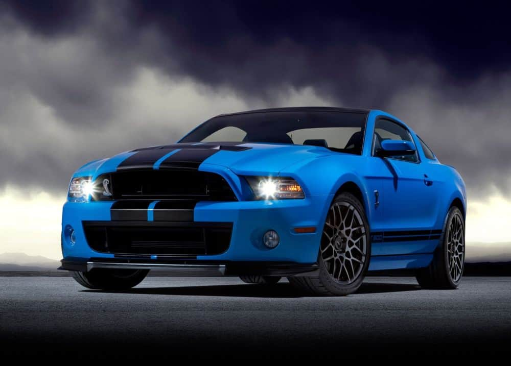 Dream-Cars-Ford-Mustang-Shelby-GT-500-Beverly-Hills-Magazine