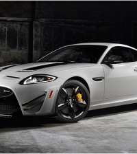 Dream-Cars-Jaguar-XKR-S-Beverly-Hills-Magazine-