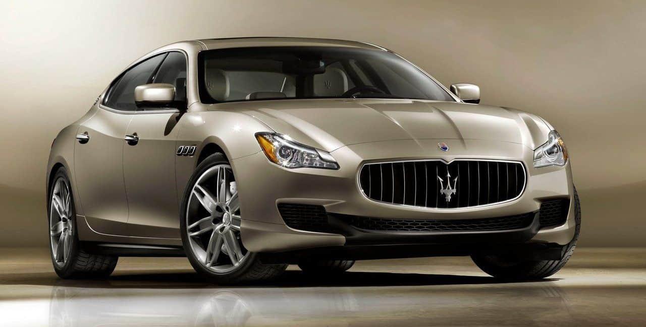 Dream-Cars-Maserati-Ghibli-Beverly-Hills-Magazine-1