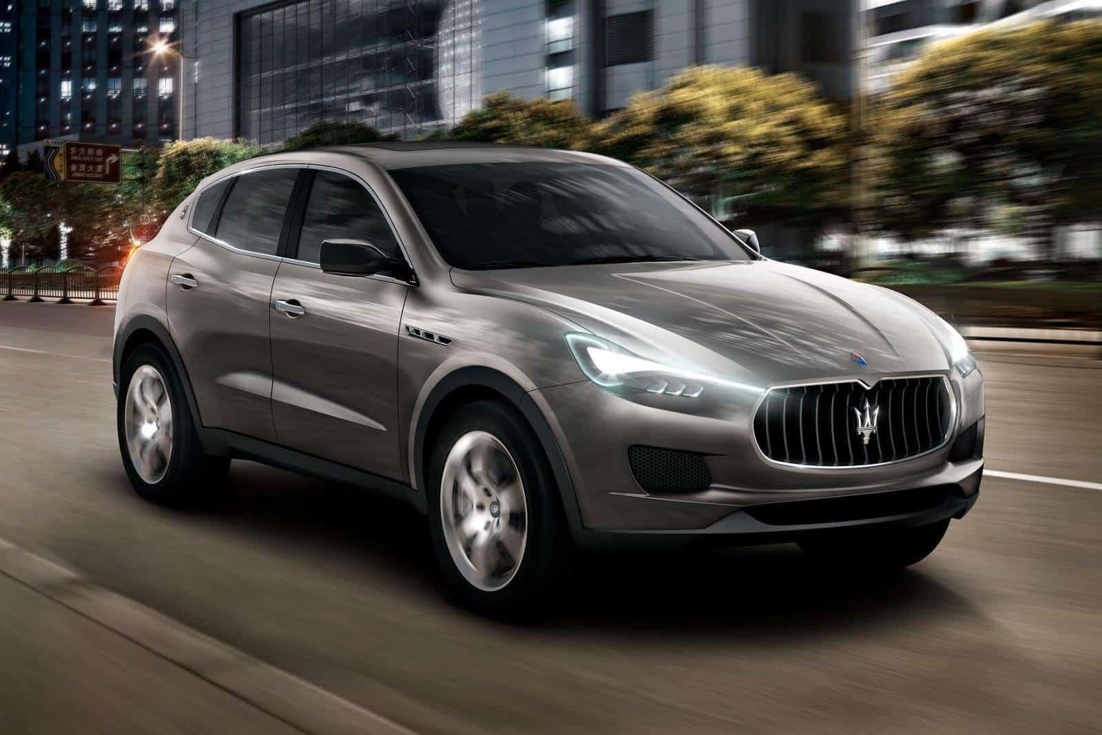 Dream-Cars-Maserati-SUV- Kubang-Beverly-Hills-Magazine-