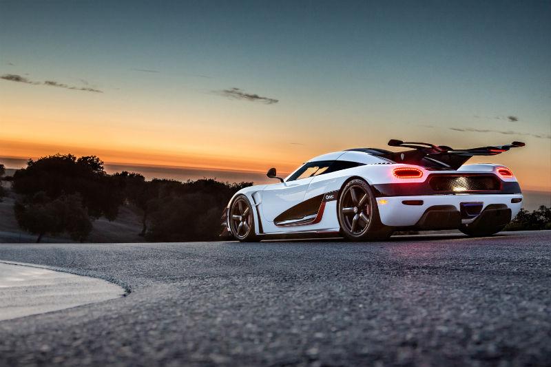 Koenigsegg ONE 1: Cool Car Among Fast Cars #beautiful #racecar #drive #time #joyride #success #believe #electriccars #karma #achieve #luxurylifestyle #dreamcars #fast #cars #lifeisgood #needforspeed #dream #sportscar #fastandfurious #luxurylife #cool #ride #luxury #entrepreneur #life #beverlyhills #BevHillsMag
