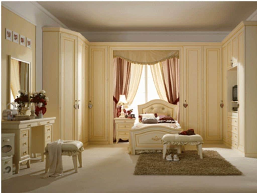 Dream-Homes-Beverly-Hills-Magazine