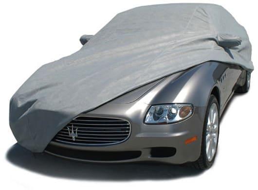 Dream_Cars_in Winter_Beverly_Hills_Magazine
