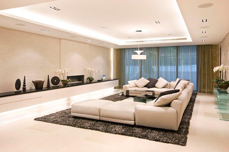 Dream_Home_Luxury_Interiors_Beverly_Hills_Magazine