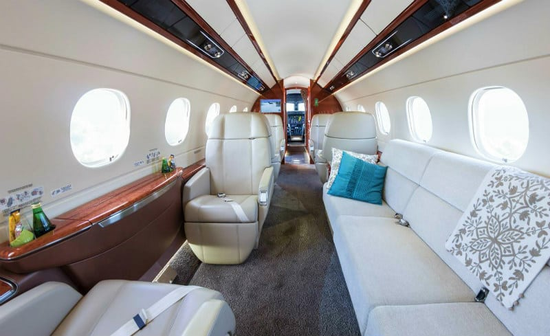 Embraer Legacy 500 #Jetlife #private #jets #luxury #entrepreneur #life #luxurylifestyle #buy #jetsforsale #exclusive #jet #lifestyle #fly #privatejet #success #inspiration #believeinyourdreams #anythingispossible #dream #work #believe #withGodallthingsarepossible #beverlyhills #BevHillsMag