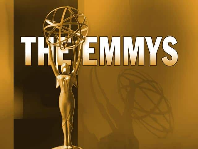 Emmy-Award-Winners-Emmys-2013-Winners-List--Celebrities-Celebrity-Hollywood-Stars-Beverly-Hills-Magazine-2