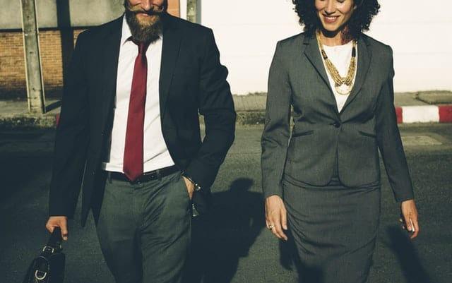 Great Ways To Invest In Your Future Career