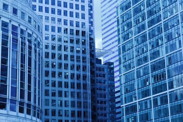 Tips For Commercial Real Estate Landlords