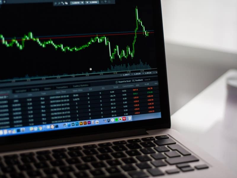 Great Binary Trading Tips For Investors