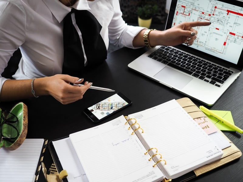 How To Handle Business Equipment Needs