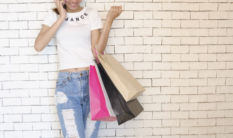 How To Build Your Online Store Business