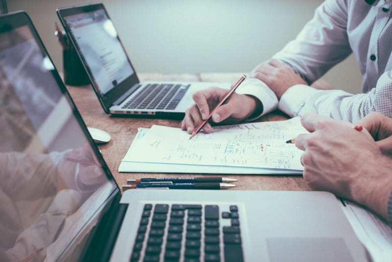 Tips For Business Project Management