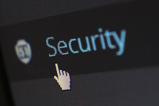 Security Measures Every Business Person Should Take #business #internet #entrepreneur #success #bevhillsmag #beverlyhillsmagazine #beverlyhills