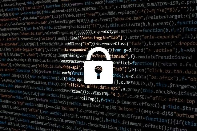 Security Measures Every Business Person Should Take #business #internet #entrepreneur #success #bevhillsmag #beverlyhillsmagazine #beverlyhills