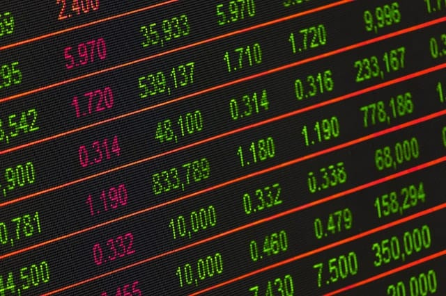 Smart Tips Before Making Investing Decisions