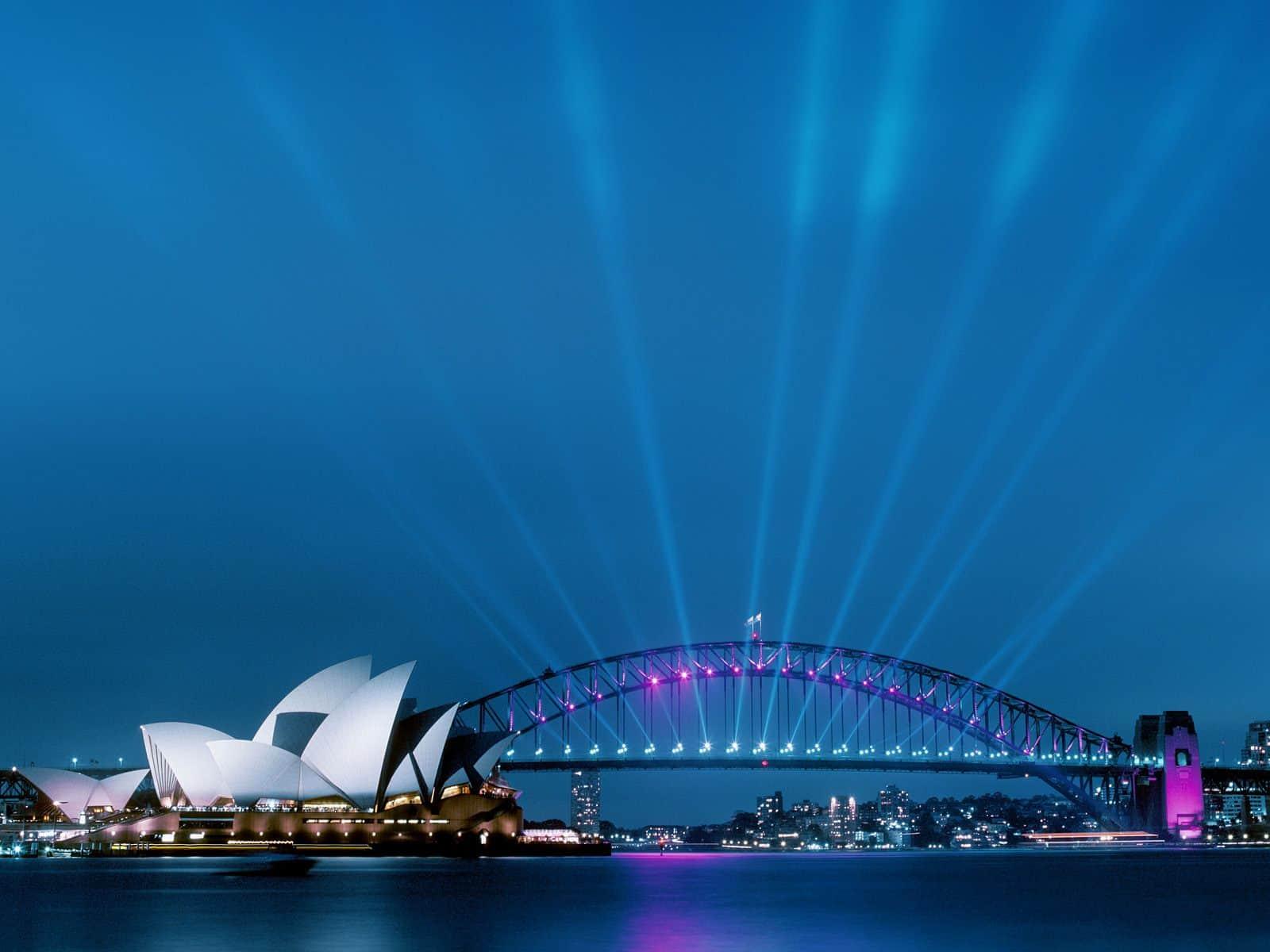 Exclusive Escapes Australia