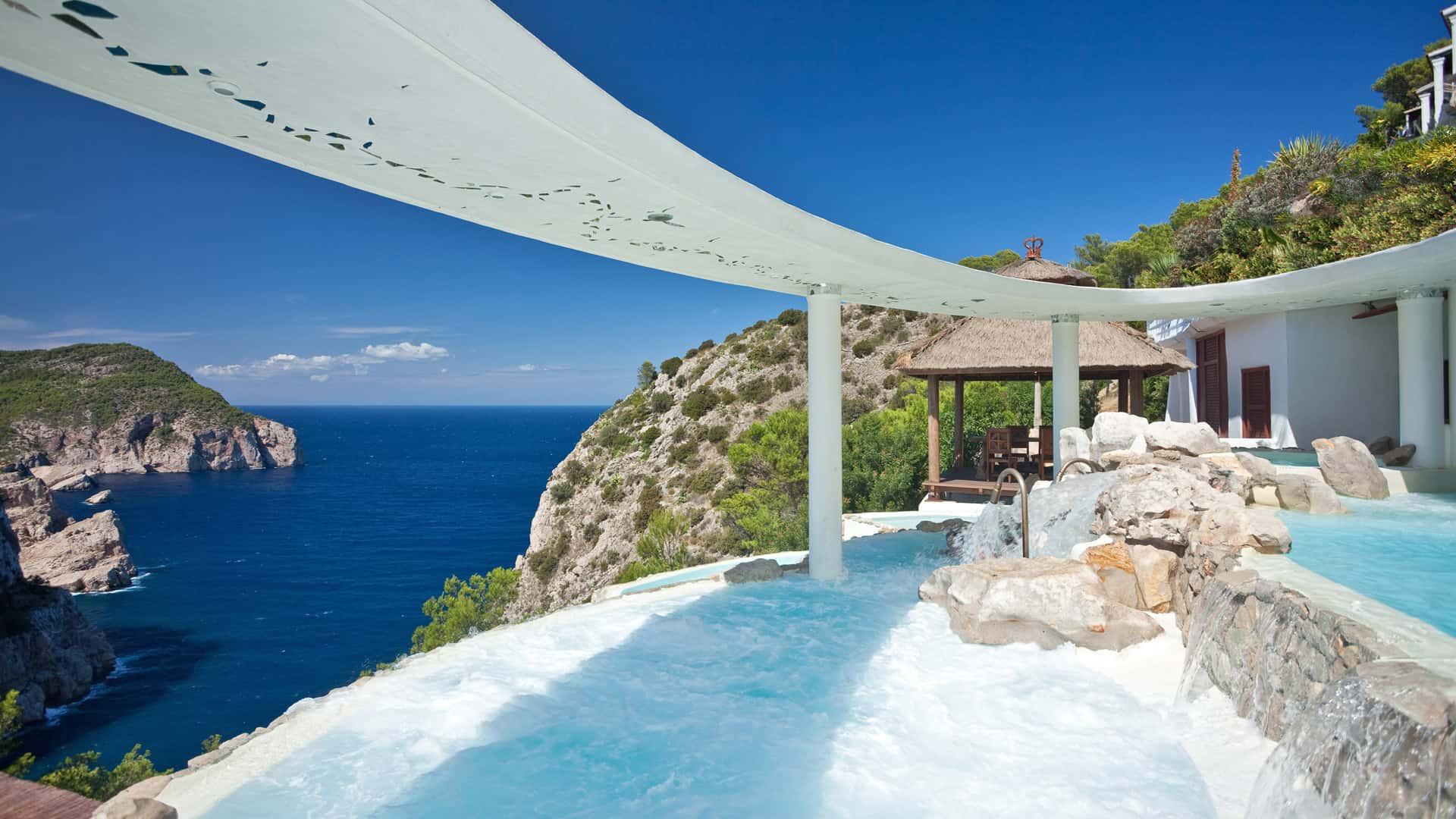 Exclusive-Escapes-Ibiza-Hotels-Leading-Hotels-of-the-World-Life-Style-Life-Luxury-Lifestyle-Beverly-Hills-Magazine-Travel-to-Ibiza