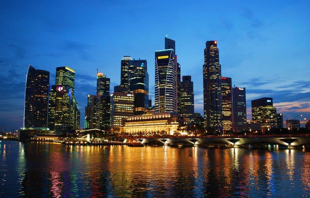 Exclusive-Escapes-Singapore-City-Travel-to-Singapore-Where-is-Singapore-Visit-Singapore-Luxury-Travel-Magazine-2