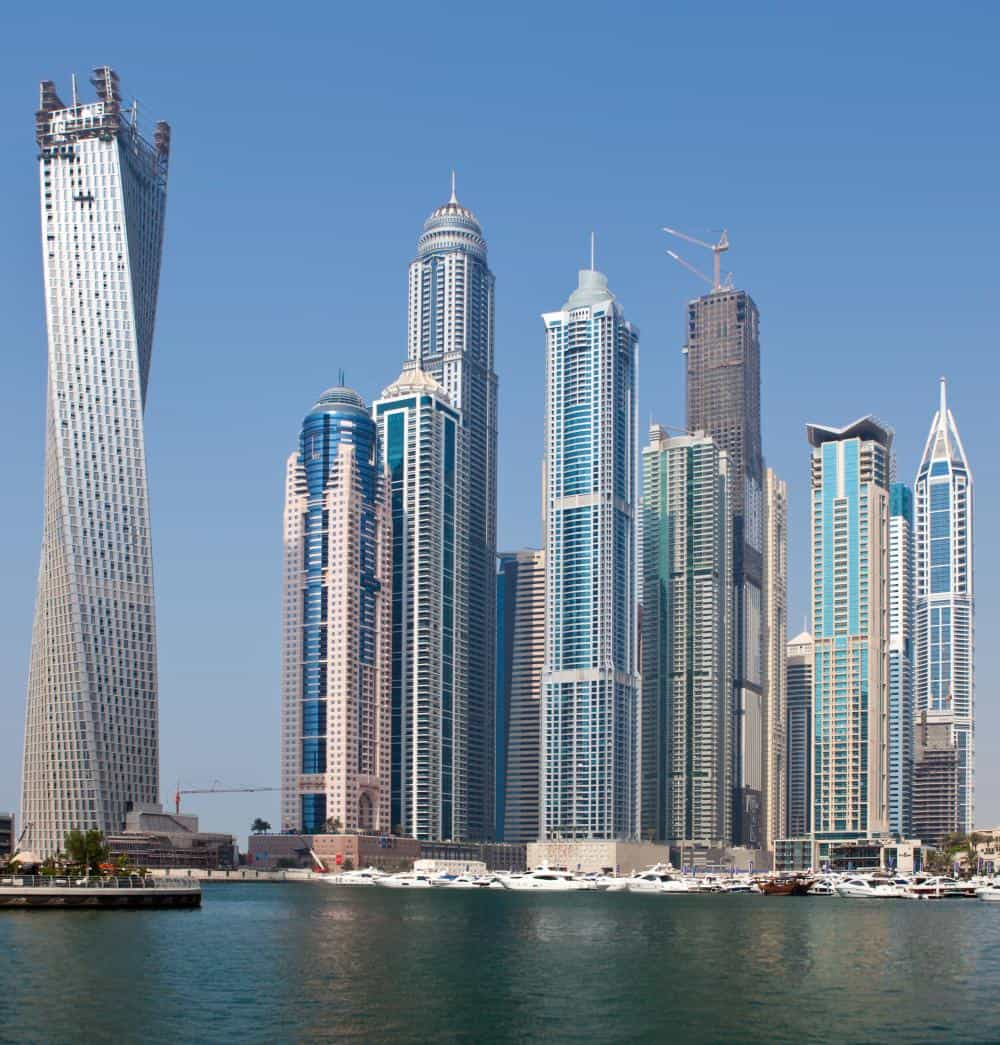 Exclusive-Escapes-Visit-Dubai-Pictures-Visiting-Dubai-The-World-Dubai-Luxury-Travel-Magazine-Dubai-Attractions-Time-Dubai-1