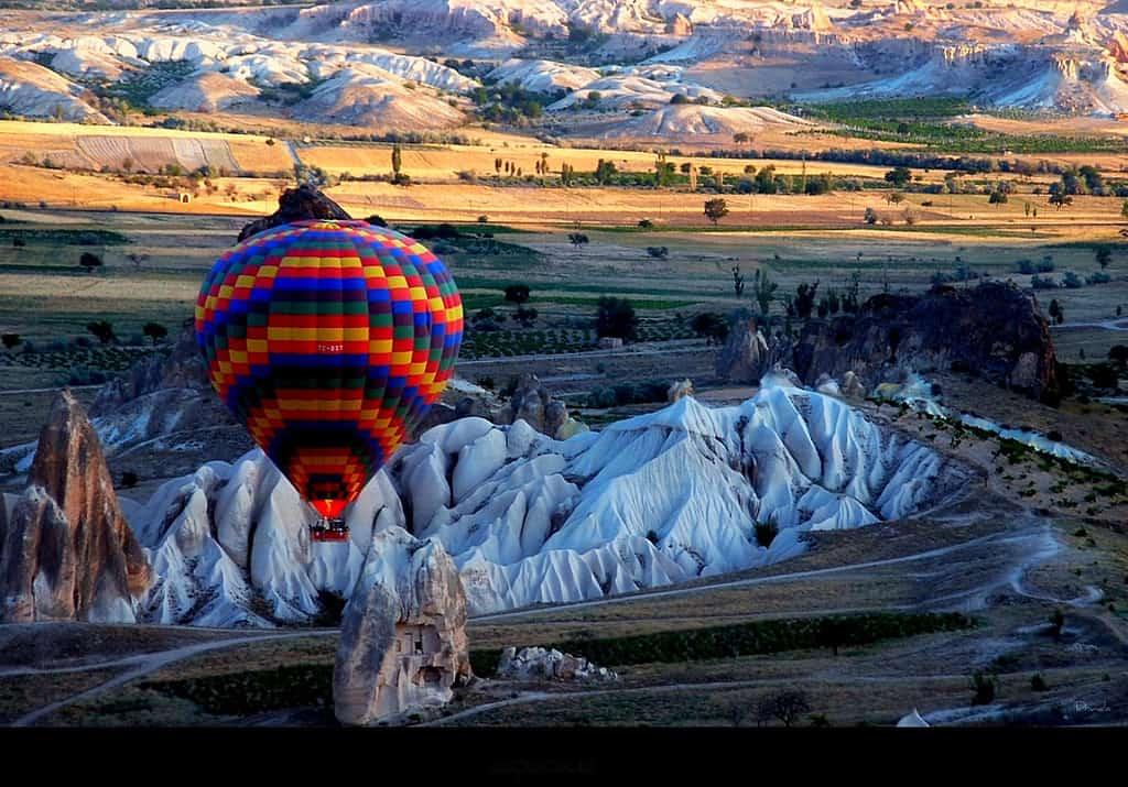 Exclusive-Escapes-Where-is-Turkey-Istanbul-Turkey-Country-Trip-To-Turkey-Luxury-Travel-Magazine-Visit-Turkey