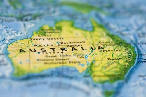 5 Best Destinations in Australia