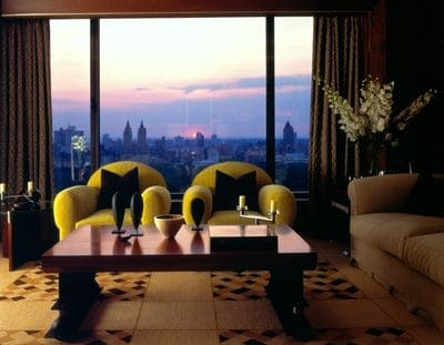 Exclusive-New-York-Hotel-The-Carlyle-New-York-City-Travel-To-New-York-Luxury-Hotels-Leading-Hotels-In-New-York-Beverly-Hills-Magazine
