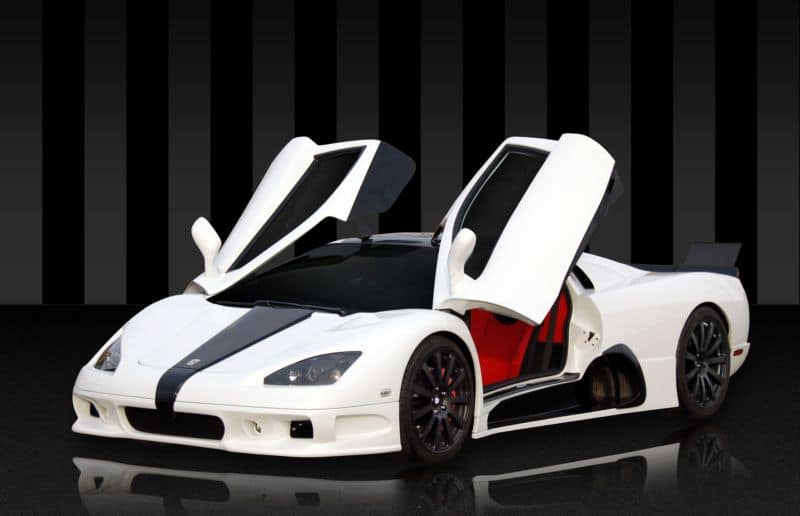 Exclusive-SCC-Ultimate-Aero-Dream-Cars-Luxury-Imports-Fastest-Car-In-the-World-Most-Expensive-Cars-supercar-car-magazine-1