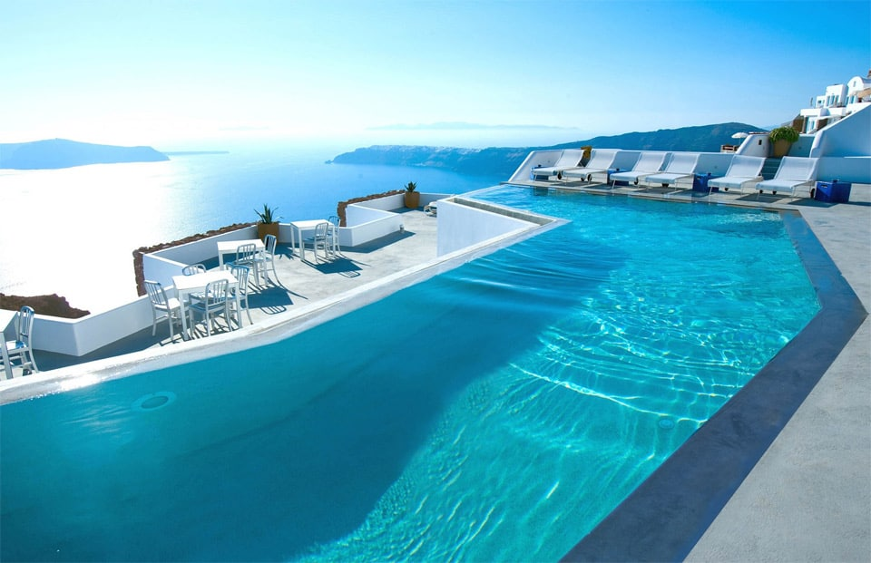 Exclusive_ Honeymoon-Luxury-Travel-Magazine-Beverly_Hills Magazine