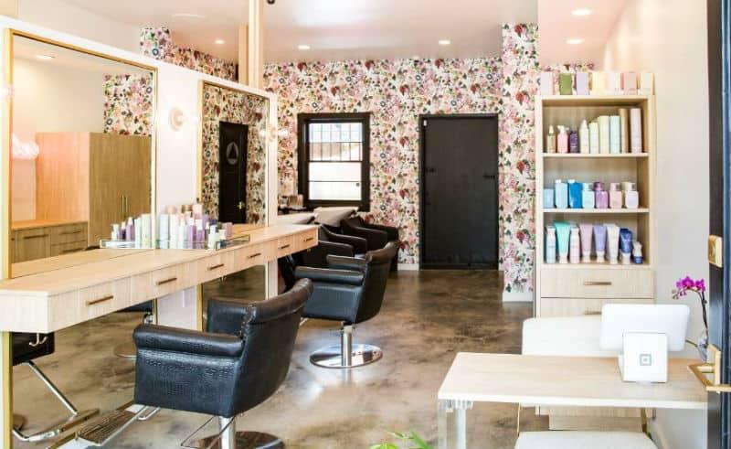 Extension Bar LA's Grand Opening A Success #beauty #beautysalon #extensions #hair #hairstyles #hairextensions #bevhillsmag #beverlyhillsmagazine #BevHillsMag #studiocity #beverlyhills