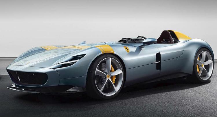 #Ferrari Monza #Cars #race #car #drive #time #joyride #success #believe #achieve #luxurylifestyle #dreamcars #fast #coolcars #lifeisgood #conceptcars #needforspeed #dream #sportscar #fastandfurious #luxurylife #cool #ride #luxury #entrepreneur #life #beverlyhills #BevHillsMag #dreamcars
