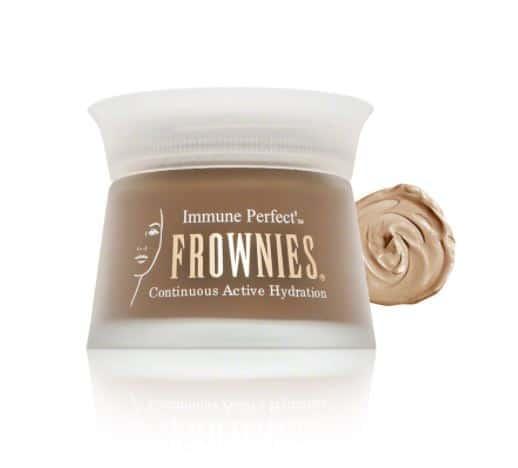 Frownies Perfect Eye Wrinkle Cream. BUY NOW!!!