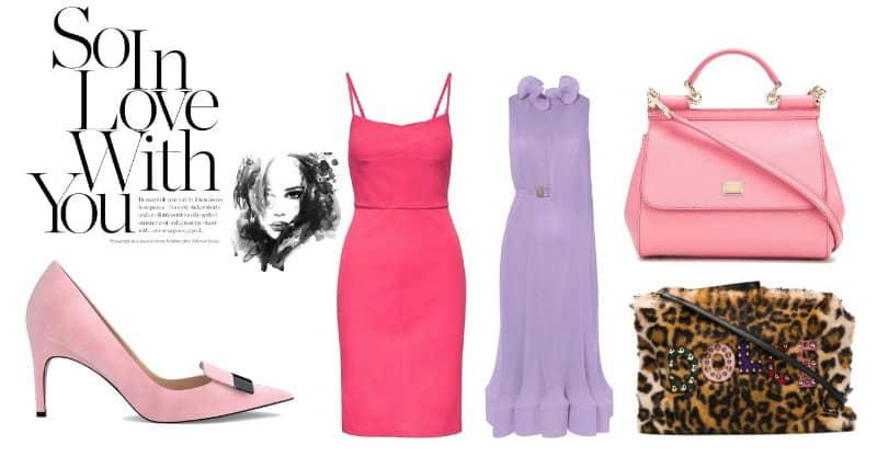 Fabulous Lady Dress Style. SHOP NOW!!! #shop #fashion #style #shop #shopping #clothing #beverlyhills #beverlyhillsmagazine #bevhillsmag