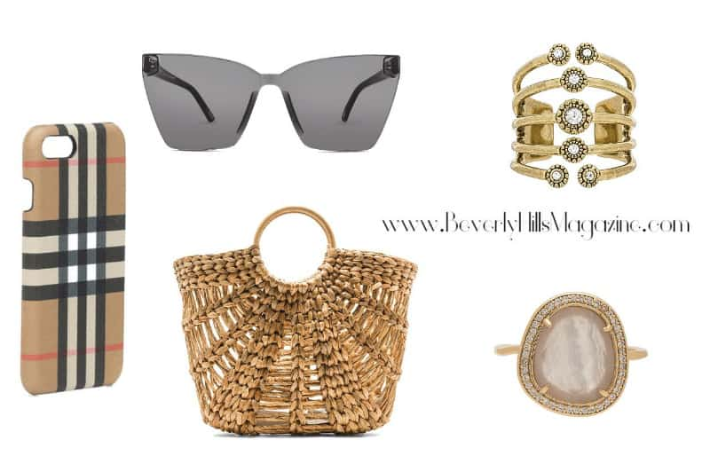 5 Must-Have Fashion Accessories for 2019. SHOP NOW!!! #fashion #style #shop #shopping #clothing #beverlyhills #shop #clothes #shopping #beverlyhillsmagazine #bevhillsmag #dress #styles #instyle #dresses #shop #clothes #shopping #shoes #handbags