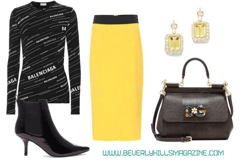 Stunning Fashion For Women Entrepreneurs. SHOP NOW!!! #fashion #style #shop #shopping #clothing #beverlyhills #shop #clothes #shopping #beverlyhillsmagazine #bevhillsmag #dress #styles #instyle #dresses #shop #clothes #shopping #shoes #handbags