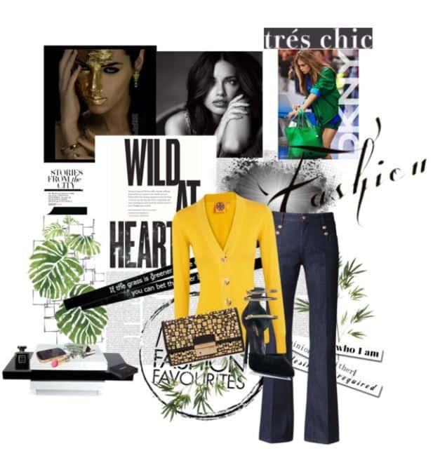 Fashion-Style-Magazine-Fashion-World-Fashion-Magazine-My-Fashion-and-You-Tory-Burch-Beverly-Hills-Magazine