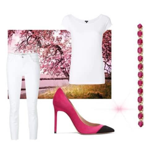 Cool Casual Style. SHOP NOW!!! #BevHillsMag #beverlyhillsmagazine #fashion #style #shopping