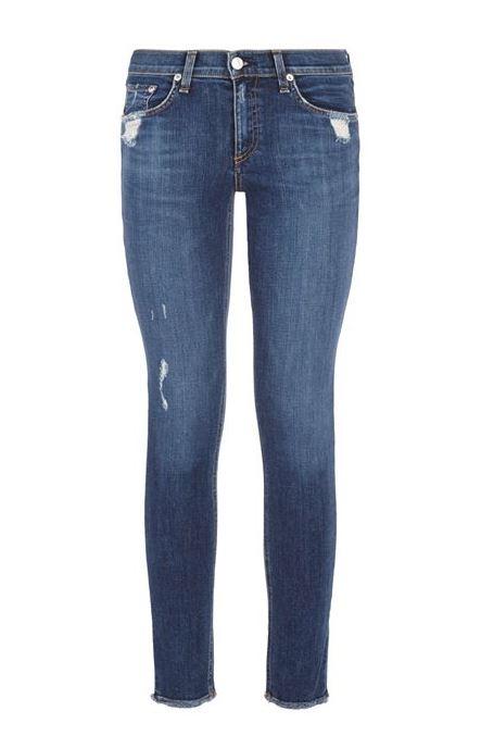 Rag & Bone Skinny Jeans. BUY NOW!!! #beverlyhillsmagazine #beverlyhills #fashion #style #shop #shopping  #jeans