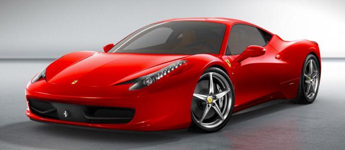 Ferrari-458-Italia-Dream-Cars-Ferrari-Cool-Cars-Car-Magazine-Vip-Style-Cars-Luxury-Cars-Beverly-Hills-Magazine-1