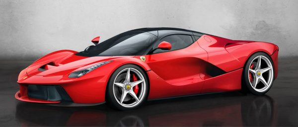 Dream-Cars-Ferrari-LaFerrari-Beverly-Hills-Magazine
