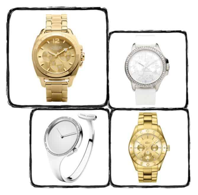 Fine-Watches-Online-Watch-for-Women-Watchs-Luxury-Lifestyle-Beverly-Hills-Magazine