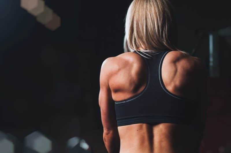 Celebrity Trainer Fitness Tips