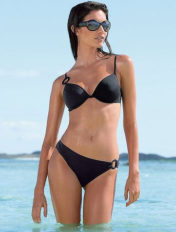 Get Bikini Ready for Summer with These Simple Tips!