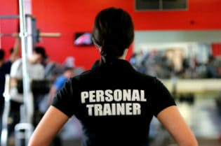Have You Got What It Takes To Be A Personal Trainer #health #fitness #gym #personaltrainer #personaltraining #bevhillsmag #beverlyhillsmagazine #beverlyhills