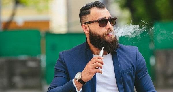 Stop Smoking The Easy Way