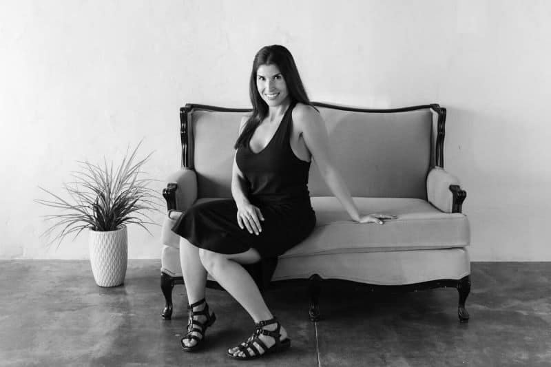Meet The Designer: Nicole Zabal of NICOLE ALEX #fashion #style #fashiondeisgners #styles #newstyle #stylemagazine #shop #clothes #shopping #leggings #beverlyhills #beverlyhillsmagazine #bevhillsmag #nicolealex