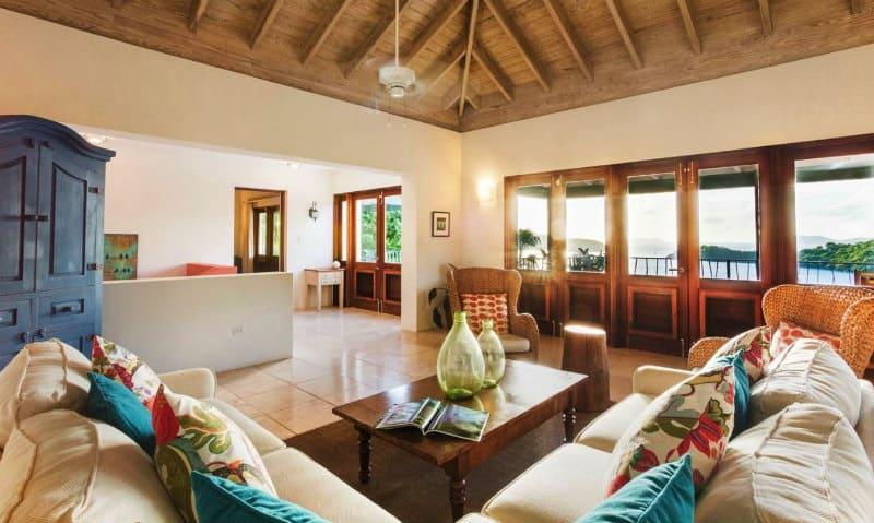 A Magnificent Dream Home In The #Caribbean #realestate #dreamhomes #homesforsale #beachhomes #beverlyhills #beverlyhillsmagazine #island #luxury #exclusive #luxurylifestyle #beautiful #life #beverlyhills #BevHillsMag
